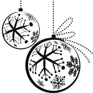 17413-4-dibujos-de-navidad-bola-navidena-para-colorear