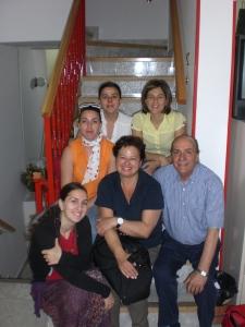 foto eloy 2010