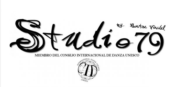 cropped-nuevo-logo-3-e1506420448549.jpg