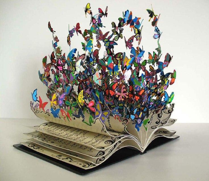 esculturas-libros-10